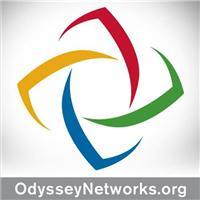 odysseynetworks