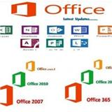 officecomsetup2