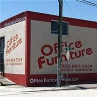officefurniture4sale