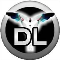 officialdlgilbert