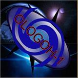 ologoh-1