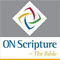 onscripture-thebible