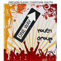 oregonslavicyouth