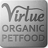 organicpetfood