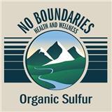 organicsulfurhelps