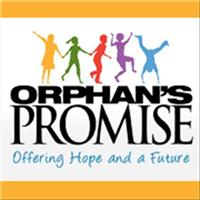 orphanspromise