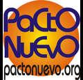 pacto1
