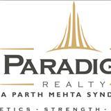 paradigmrealty