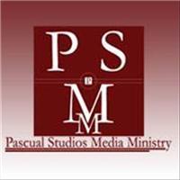 pascual.studios.mm