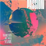 passion-music