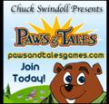 pawsandtales