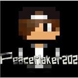 peacemaker202_mc