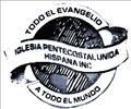 pentecostalvideo