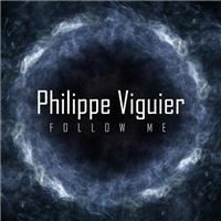 philippe.viguier