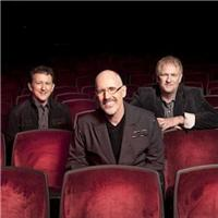 phillips-craig-and-dean
