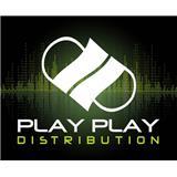 playplaydigital
