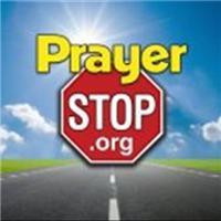 prayerstop