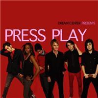 press-play
