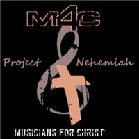 projectnehemiah