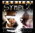 projectsymplx