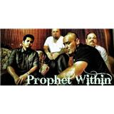 prophet_within_official