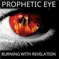 prophetessmyrna