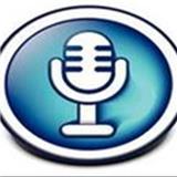 radiogcn