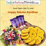 rakhi2india