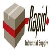 rapidindustrialsupply