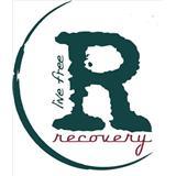 reachrecovery