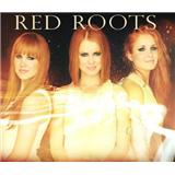 redroots3