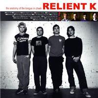 relient-k