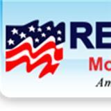 republicmovingtemecula
