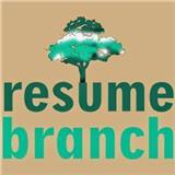 resumebranch