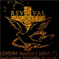 revivalrainschurch