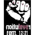 revolution1221