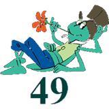 richam49