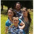 ridingsfamily