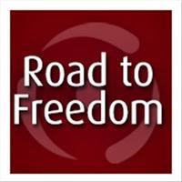 roadtofreedom