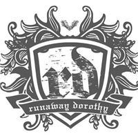 runawaydorothy