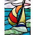 sailingupward