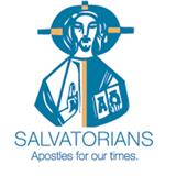 salvatorians