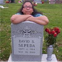 sandysepeda2012