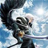 sephiroth_knight
