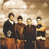seven-places