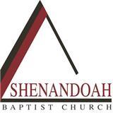 shenandoahbc