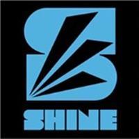 shinegeneration
