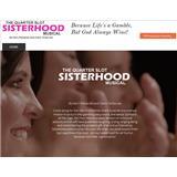 sisterhoodmusical