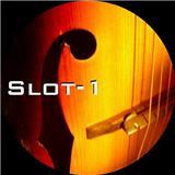 slotone