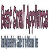 smallappliance